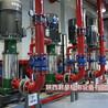 消聲止回閥止逆流閥背壓閥HC41X-16Q球墨鑄鐵單向逆止閥水泵出口單向閥