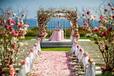 深圳宝安公明婚礼策划公司高端婚礼策划婚庆场地布置主题婚礼定制