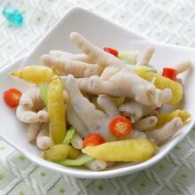 湖南特色美食培训,哪里可以学习特色美食