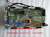 50607-0040R00川崎机器人技术支持