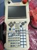 川崎机器人示教器50817-0096L05维修
