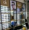 眼鏡展示柜設計定做