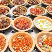 哪里可以学做浏阳蒸菜,请问哪里可以学做浏阳蒸菜