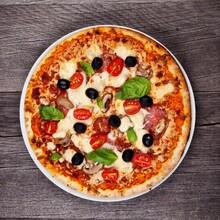 哪里可以学做披萨,请问哪里可以学做披萨