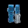 CDLF不銹鋼多級離心泵
