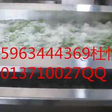 蔬菜喷淋清洗线,不锈钢果蔬清洗机,蔬菜清洗机厂家,果蔬加工设备