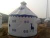 烧烤蒙古包那有卖的农家乐蒙古包那里可以买到