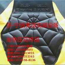 宁波皮革烫金厂家图片