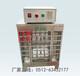 臭氧发生器,内置式臭氧,臭氧发生器配件,臭氧发生器厂家