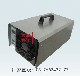 臭氧发生器,挂壁式臭氧发生器,臭氧发生器价格