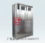 手术室器械柜,不锈钢器械柜,嵌入式器械柜,医用柜,实验室试剂柜