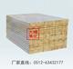 岩棉彩钢板,手工彩钢板,岩棉夹心板,岩棉板厂家