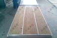 岩棉板,苏州板材,阻燃板材,手工板厂家,净化板彩钢板