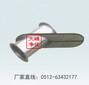 插板阀不锈钢手动气动插板阀价格圆形插板阀