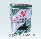 橡塑保温胶水,保温胶,保温专用,保温材料,胶水保温