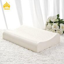 新买的泰国乳胶枕头要注意这些问题图片