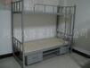 新疆上下床,课桌椅,礼堂椅,影院椅