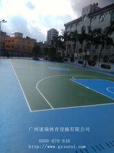 安徽淮南硅PU球场材料生产厂家凤台硅PU塑胶篮球场造价田家庵硅PU球场面层材料
