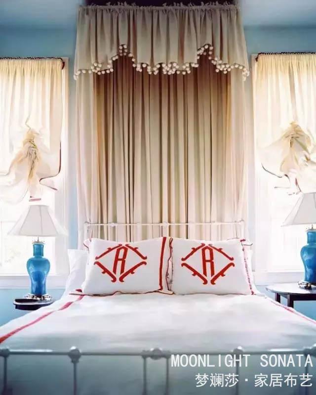 梦斓莎窗帘:马伊俐教你开品牌窗帘连锁店的营销方法