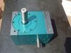 生产诸城明鑫精密心轴型凸轮分割器价格优惠