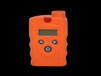 手持式酒精报警器,手持式酒精泄露检测仪