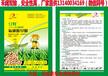 湖南永州新田縣哪里有批發大豆苗后專用除草劑廠家