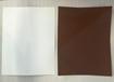 """成都3M7939超工程级反光膜48""""50y(棕色)"""