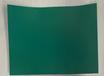 """成都3M7937超工程级反光膜48""""50y白色(绿色)"""