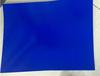 """成都3M7935超工程级反光膜48""""50y(蓝色)"""