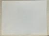 """成都3M7930超工程级反光膜48""""50y白色"""