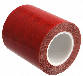 """成都3M3432工程级反光膜48""""50Y(红)/18""""50Y(红)/12""""50Y(红)"""