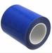"""成都3M3435工程级反光膜48""""50Y(蓝)/18""""50Y(蓝)/12""""50Y(蓝)3M3435工程级反光膜48""""50Y(蓝)/18""""50Y(蓝)/12""""50Y(蓝)"""