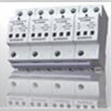 10/250us1A级电源防雷器25ka