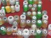 PVC电线膜、PVC绕线膜