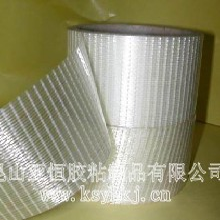 网格玻璃纤维胶带、玻璃纤维胶带、玻纤胶带