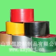 橡胶布基胶带、布基胶带、蓝色布基胶带