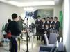 武汉微电影制作,微梦传媒,品质一流,值得选择