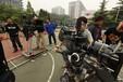 武汉宣传片拍摄,高端设备,品质保证-企业宣传片制作