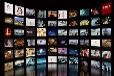 武汉宣传片制作,武汉宣传片制作专业机构,拍摄与制作一站式服务