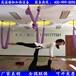 高温节能电热幕瑜伽馆采暖高温瑜珈加热设备热瑜伽教室加热采暖设备的应用案例展示