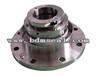 BURGMANN/HJ92N泵用机械密封件