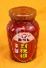 丹东玉和园酸辣椒248g精制剁辣椒
