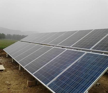 XTL供应250W太阳能电池板,电站专用板
