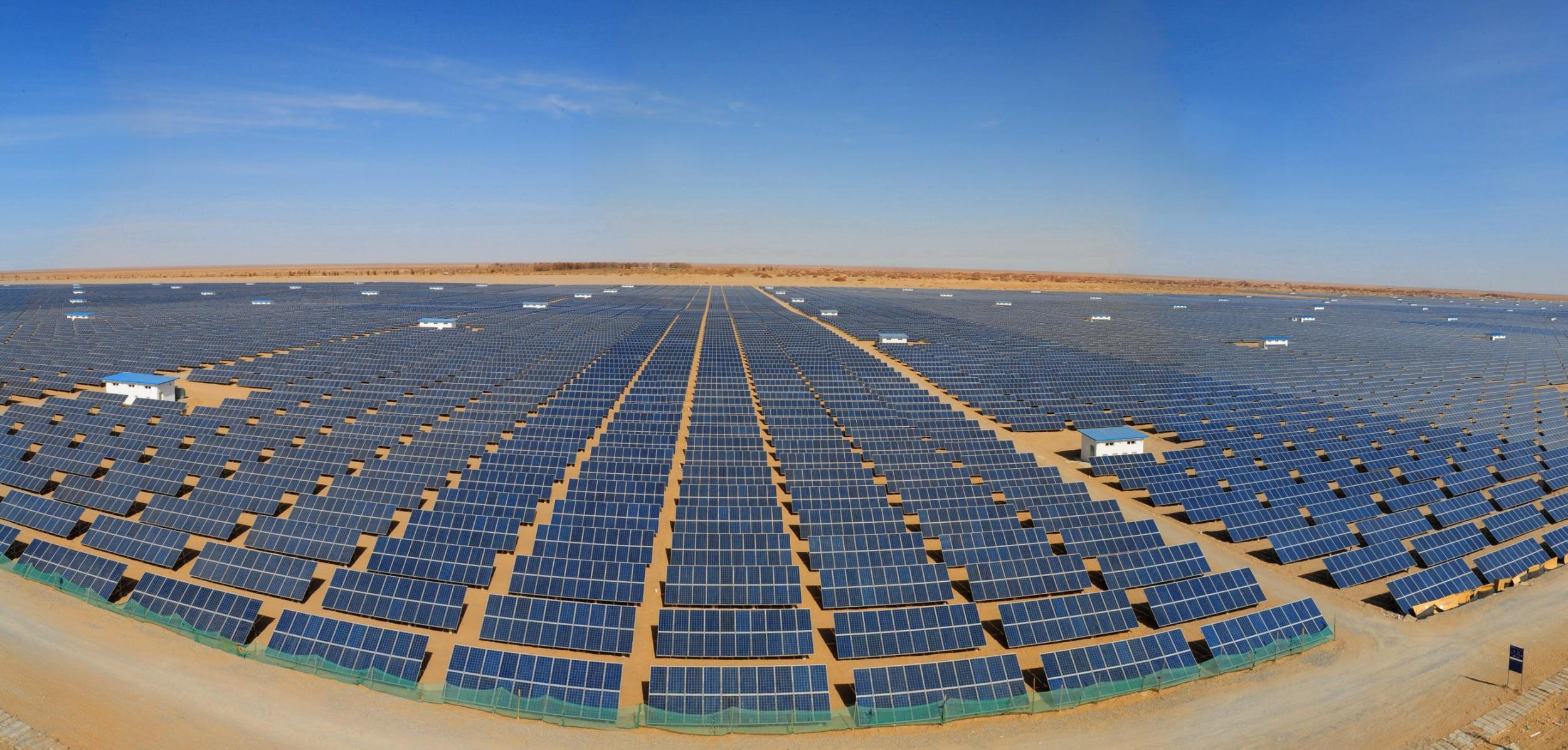 江西分布式并网发电,太阳能电池板厂家,太阳能电池板价格,太阳能电池板参数