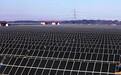 XTL供应240W太阳能电池板,太阳能发电设备光伏产品