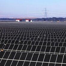 福建太阳能电池板厂家,供应5KW-50MW分布式并网发电系统