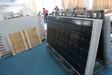 河南太阳能电池板厂家,太阳能电池板组件,供应5KW-50MW分布式并网系统