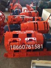 矿用电耙子厂家电耙子规格型号图片