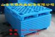 绵阳塑料托盘/广元仓储塑料垫板