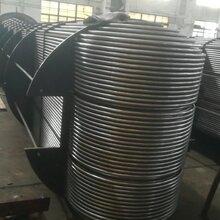 供应散热器弯管加工